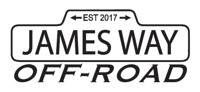 James Way Off-Road, LLC